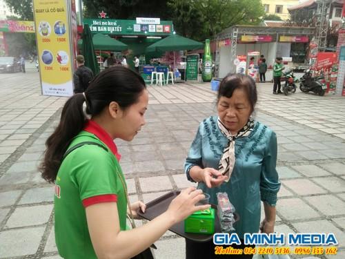 sampling-siro-dua-dewi-tai-hoi-cho-xuan-2020-5