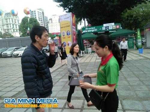 sampling-siro-dua-dewi-tai-hoi-cho-xuan-2020-7