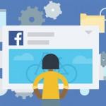 Quản trị truyền thông thương hiệu trên Facebook của các trường đại học Việt Nam