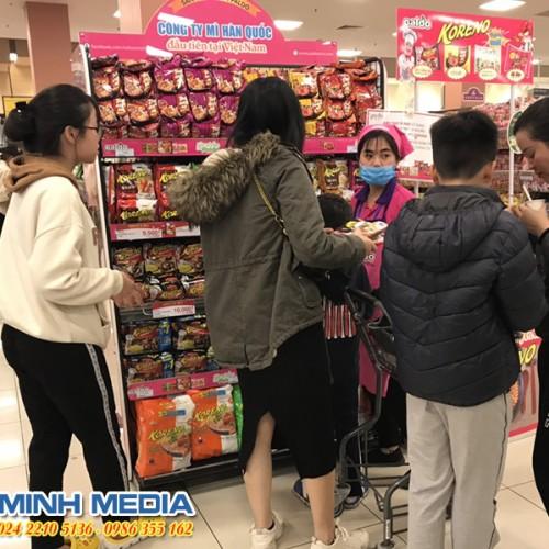 sampling-mi-han-quoc-tai-st-aeon-long-bien (2)