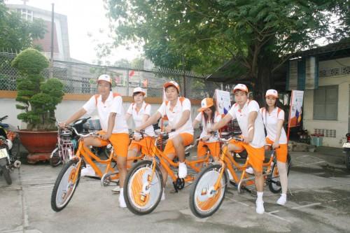 nhan-su-chay-roadshow-1