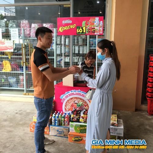 sampling-mi-han-quoc-tai-st-tam-do-dien-bien (5)