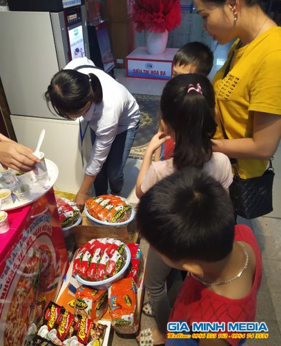 sampling-mi-han-quoc-tai-tinh-dien-bien (12)