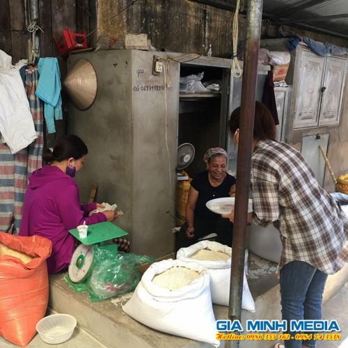 sampling-mi-han-quoc-tai-tinh-dien-bien (14)