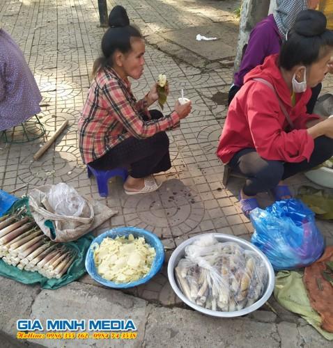 sampling-mi-han-quoc-tai-tinh-dien-bien (16)