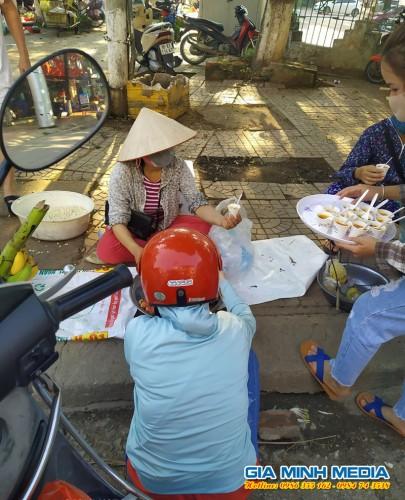 sampling-mi-han-quoc-tai-tinh-dien-bien (23)