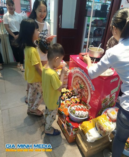 sampling-mi-han-quoc-tai-tinh-dien-bien (24)