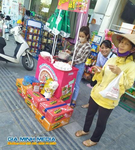 sampling-mi-han-quoc-tai-tinh-dien-bien (5)
