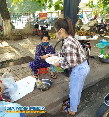 sampling-mi-han-quoc-tai-tinh-dien-bien (7)
