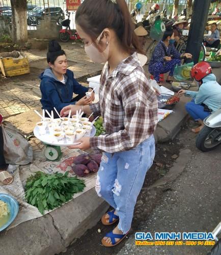 sampling-mi-han-quoc-tai-tinh-dien-bien (8)