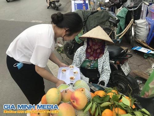 sampling-mi-han-quoc-tai-tinh-hai-phong (14)