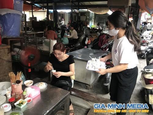 sampling-mi-han-quoc-tai-tinh-hai-phong (15)