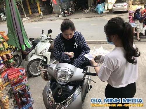 sampling-mi-han-quoc-tai-tinh-hai-phong (19)