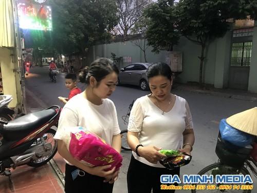 sampling-mi-han-quoc-tai-tinh-hai-phong (21)