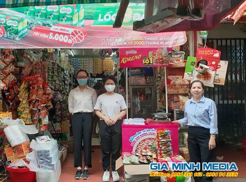 sampling-mi-han-quoc-tai-tinh-hai-phong (24)