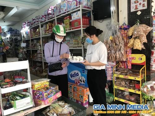 sampling-mi-han-quoc-tai-tinh-hai-phong (28)