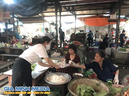 sampling-mi-han-quoc-tai-tinh-hai-phong (3)