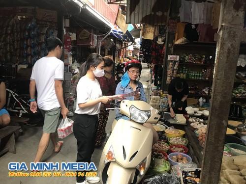 sampling-mi-han-quoc-tai-tinh-hai-phong (35)