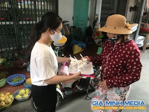 sampling-mi-han-quoc-tai-tinh-hai-phong (41)