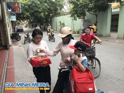 sampling-mi-han-quoc-tai-tinh-hai-phong (43)