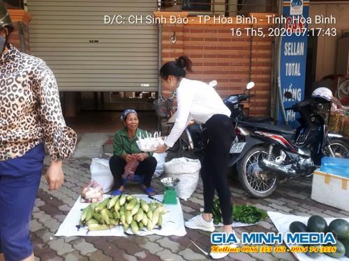 sampling-mi-han-quoc-tai-tinh-hoa-binh (11)