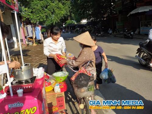 sampling-mi-han-quoc-tai-tinh-hoa-binh (3)