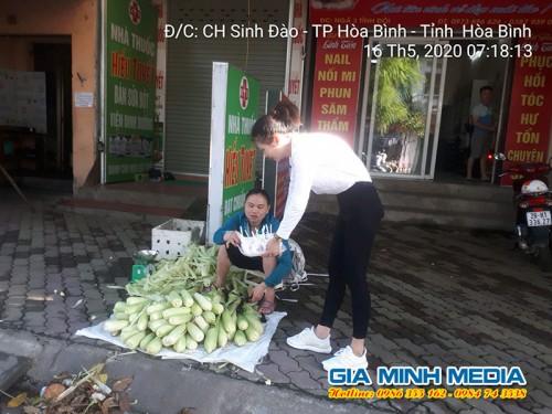 sampling-mi-han-quoc-tai-tinh-hoa-binh (4)