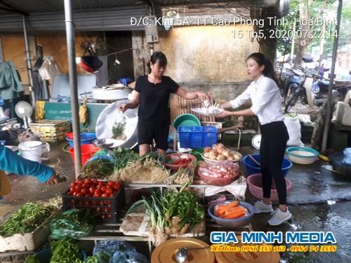 sampling-mi-han-quoc-tai-tinh-hoa-binh (6)