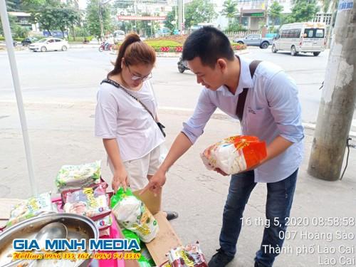 sampling-mi-han-quoc-tai-tinh-lao-cai (19)