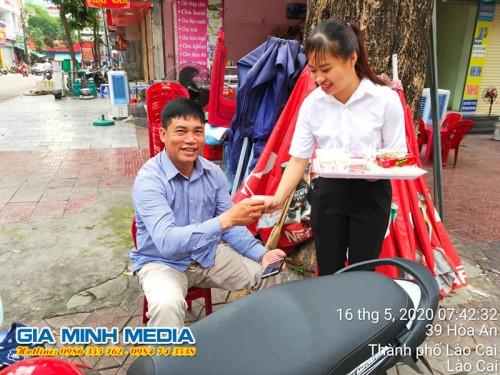 sampling-mi-han-quoc-tai-tinh-lao-cai (2)