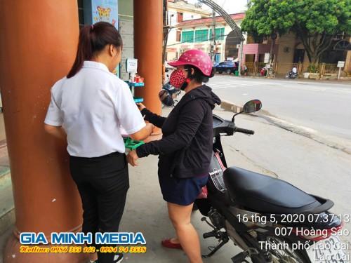 sampling-mi-han-quoc-tai-tinh-lao-cai (24)