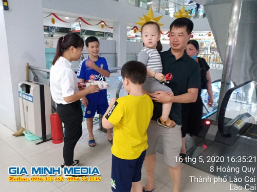 sampling-mi-han-quoc-tai-tinh-lao-cai (26)