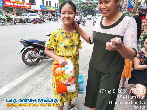 sampling-mi-han-quoc-tai-tinh-lao-cai (29)