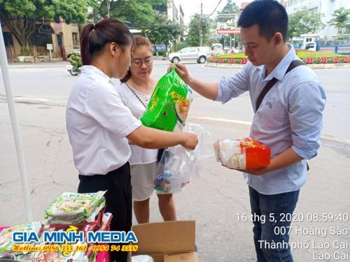 sampling-mi-han-quoc-tai-tinh-lao-cai (3)