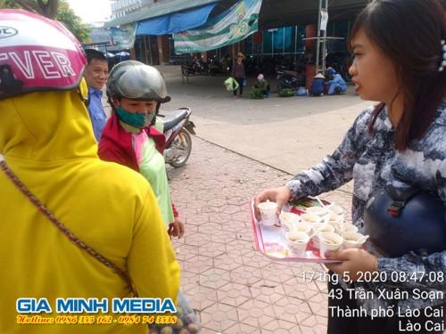 sampling-mi-han-quoc-tai-tinh-lao-cai (32)