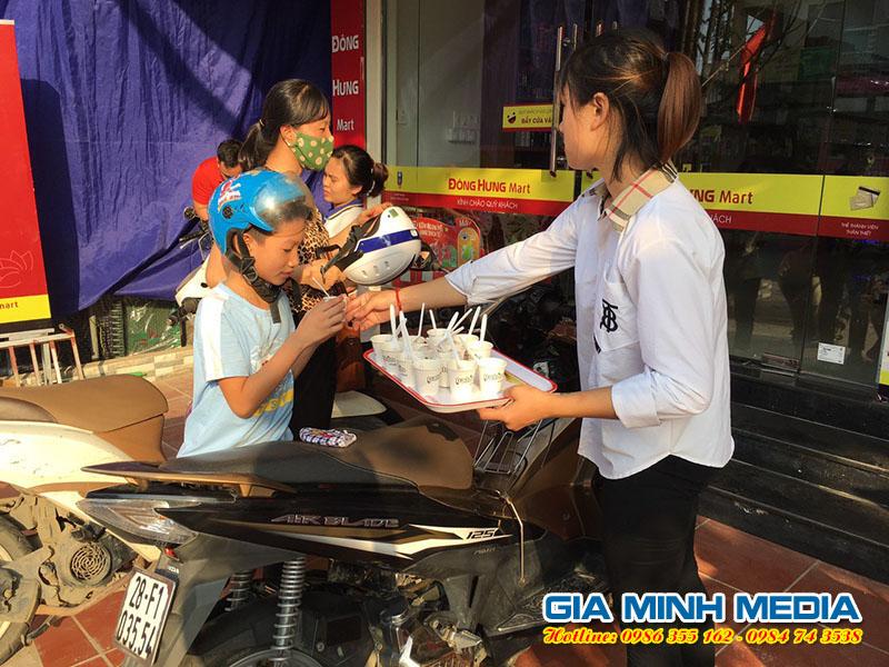 sampling-mi-han-quoc-tai-tinh-ninh-binh (10)