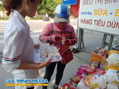 sampling-mi-han-quoc-tai-tinh-ninh-binh (2)