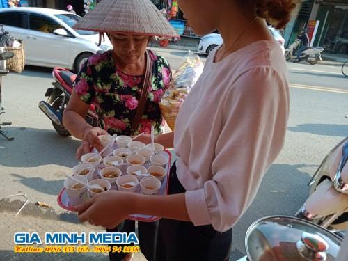 sampling-mi-han-quoc-tai-tinh-ninh-binh (29)