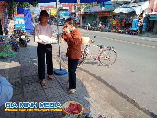 sampling-mi-han-quoc-tai-tinh-ninh-binh (9)