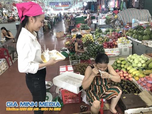 sampling-mi-han-quoc-tai-da-nang (13)