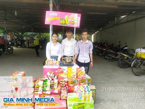 sampling-mi-han-quoc-tai-da-nang (2)