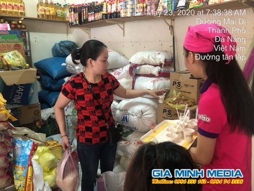 sampling-mi-han-quoc-tai-da-nang (21)
