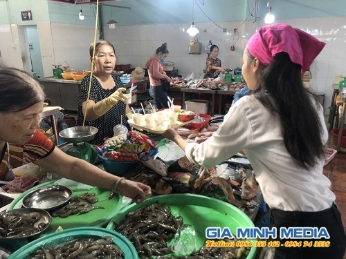 sampling-mi-han-quoc-tai-da-nang (24)