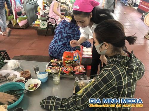 sampling-mi-han-quoc-tai-da-nang (26)
