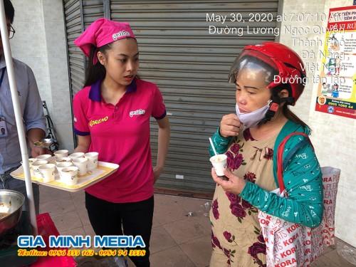 sampling-mi-han-quoc-tai-da-nang (29)