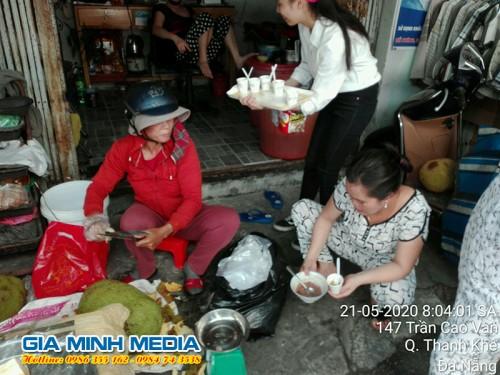 sampling-mi-han-quoc-tai-da-nang (39)