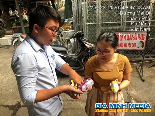 sampling-mi-han-quoc-tai-da-nang (4)
