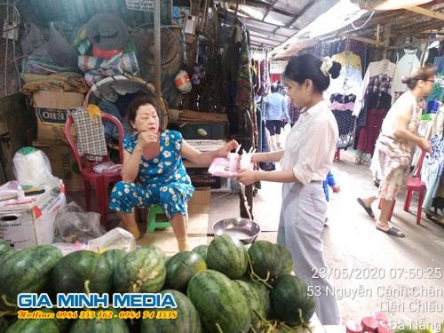 sampling-mi-han-quoc-tai-da-nang (40)