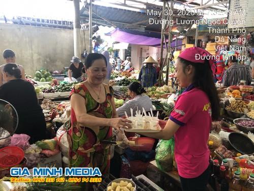 sampling-mi-han-quoc-tai-da-nang (42)