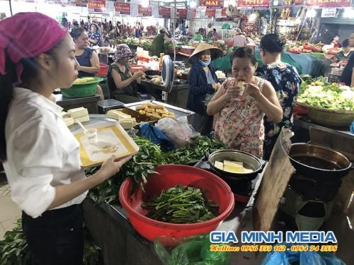 sampling-mi-han-quoc-tai-da-nang (45)